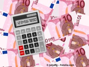 Weniger Geld ausgeben - 7 Tipps