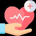 Gesundheit und Geld sparen