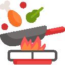 Spartipps für die Küche