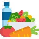 Sparen bei Lebensmitteln